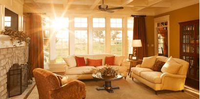 Residential Window Tinting Services To Improve Comfort Kailua Kona Hi
