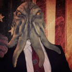 Lord Cthulhu's Response to March 15 Primary Results