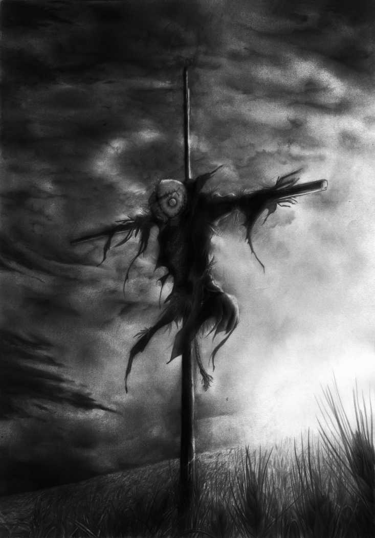 Cthulhu Reborn Freebie Resources For Lovecraftian