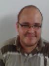 Antonio Carlos Trajano de Oliveira