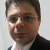 Carlos Alberto Chaves Junior