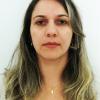 JULIA CIBELLE FREIRE DE QUEIROZ