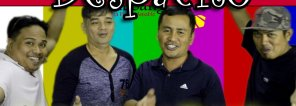 Despacito – Chavacano Version Project