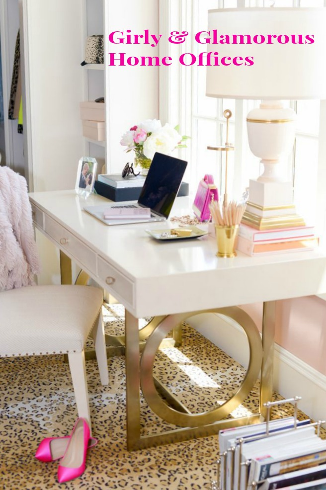 Feature image home office