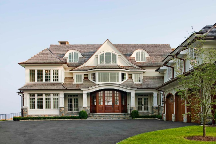 RAC darien-connecticut-ct-residential-waterfront-renovation-front