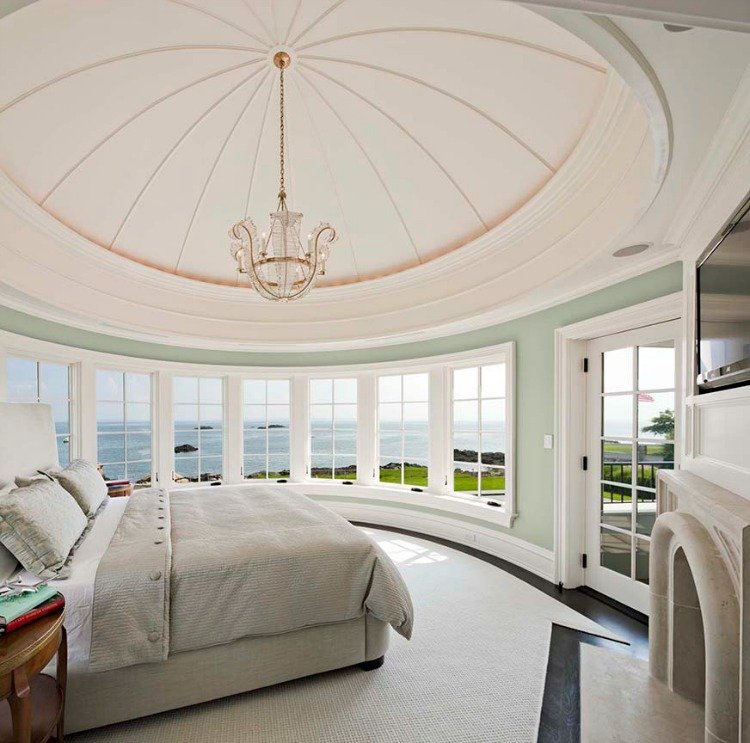 RAC darien-connecticut-ct-residential-waterfront-renovation-master-bedroom