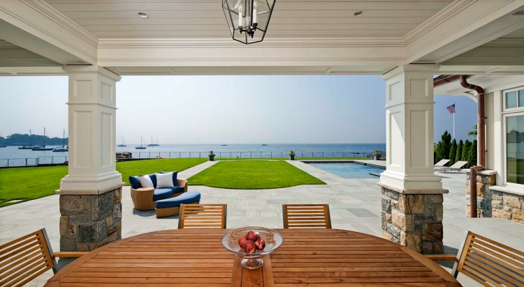 RAC darien-connecticut-ct-residential-waterfront-renovation-patio-view