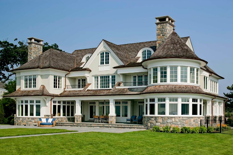 RAC darien-connecticut-ct-residential-waterfront-renovation-shingle-style