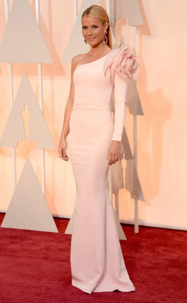 Sized gwyneth-paltrow-oscars-best-dressed.jw.22215