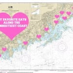 Connecticut Coast: Favorite Eats