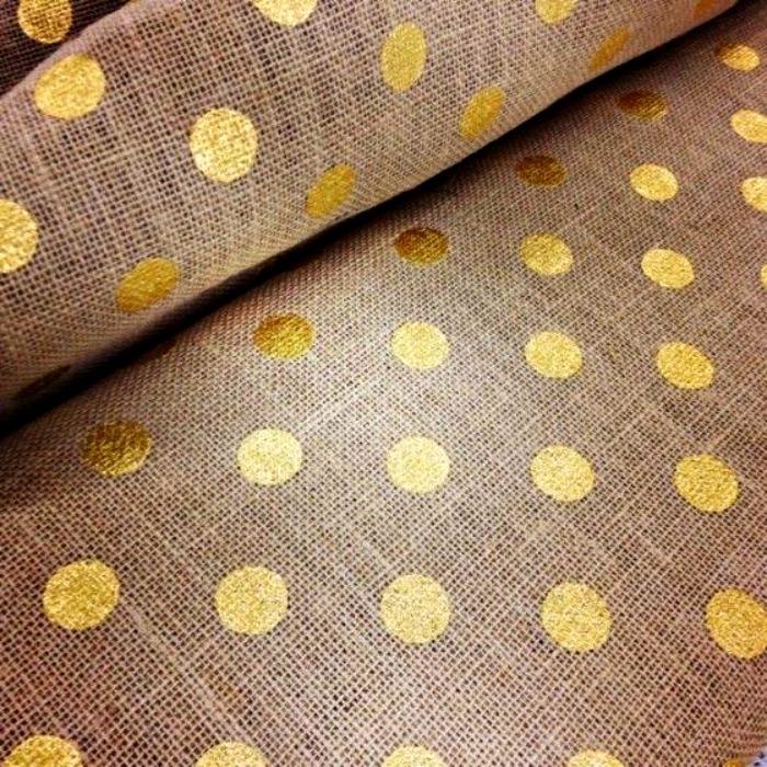 JoAnn Fabric