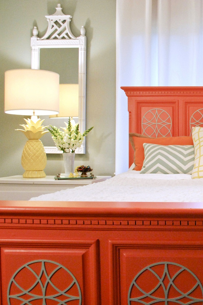 house-of-fifty-overlays-bed-headboard-diy-how-to