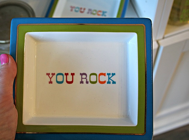 BH You Rock
