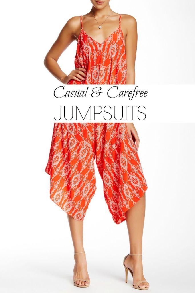 <Jumpsuits for women>