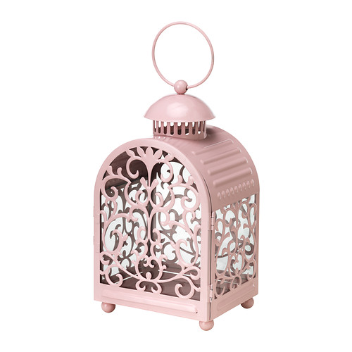 gottgora-lantern-for-candle-in-metal-cup-pink__0239528_PE379112_S4