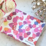 BIRCHBOX SUBSCRIPTION REVIEW: JULY 2016