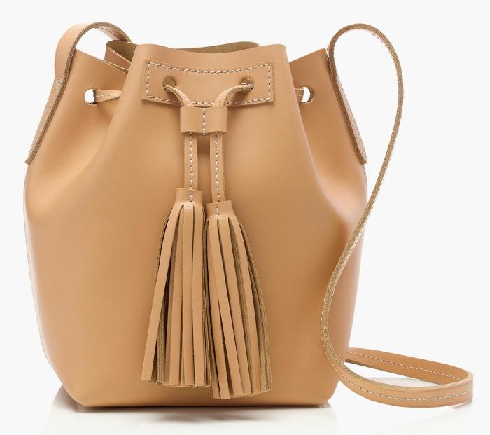 jcrew-natural-vachetta-mini-bucket-bag-in-leather-beige