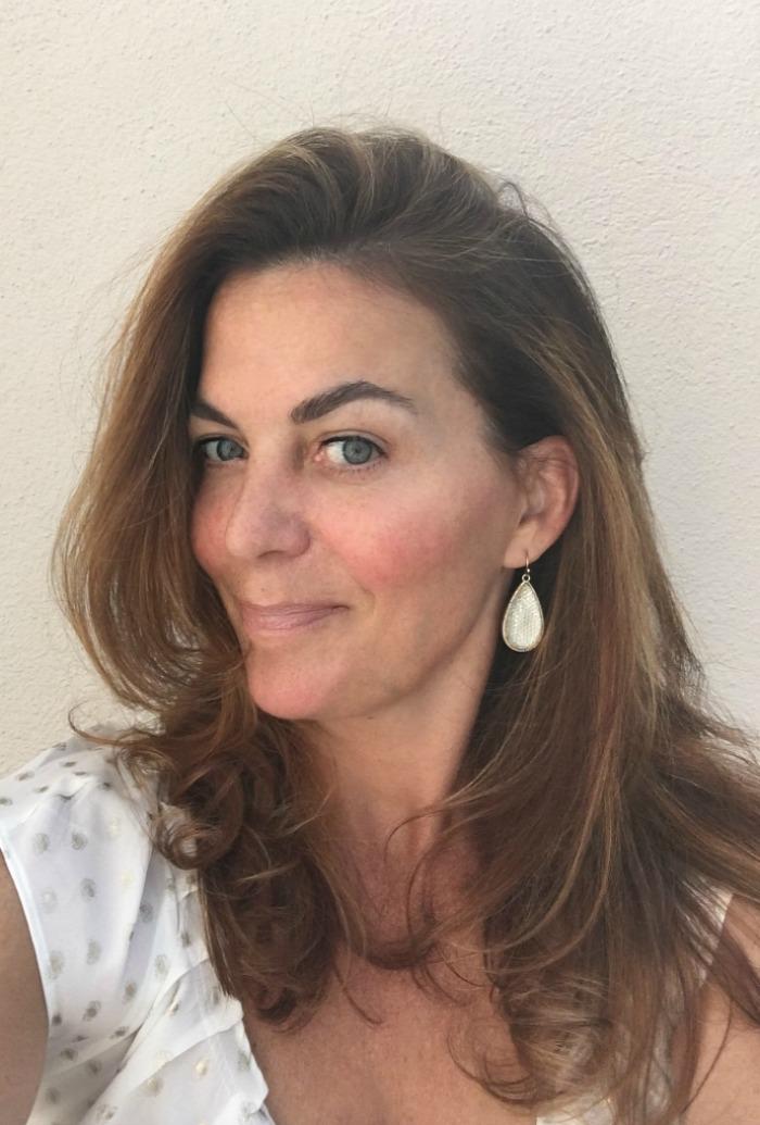 Sarah Balayage