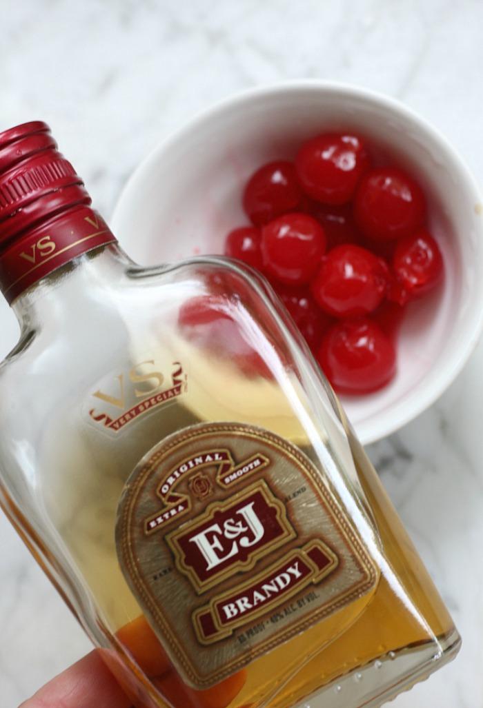 brandy-and-cherries