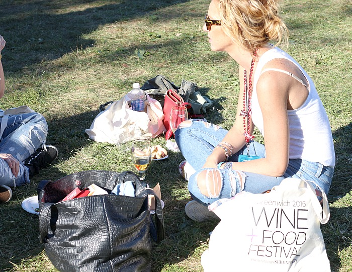 greenwich-wine-and-food-festival