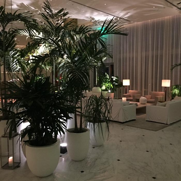 miami-edition-lobby