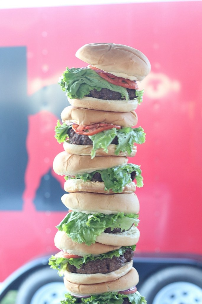stacked-burgers
