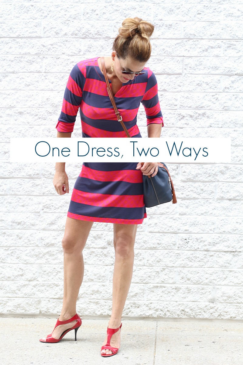 one-dress-two-ways