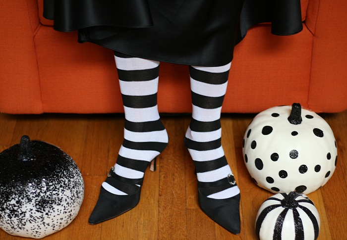 better-witch-feet