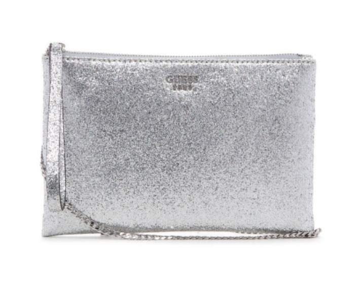 guess-silver-crossbody-bag