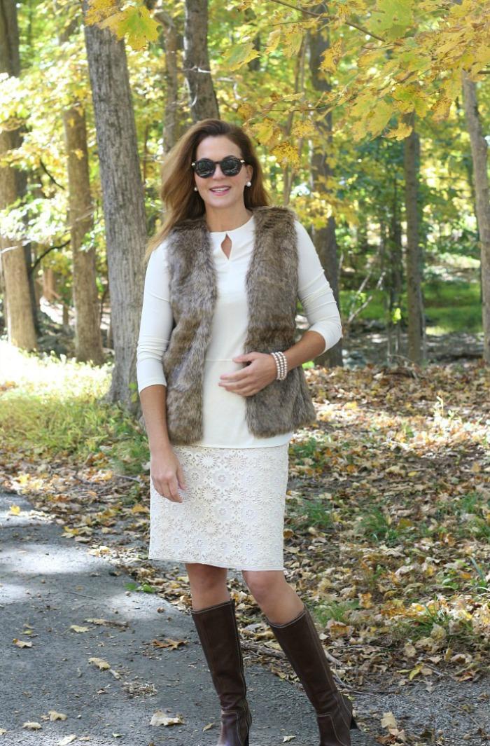 sarah-obrien-blogger