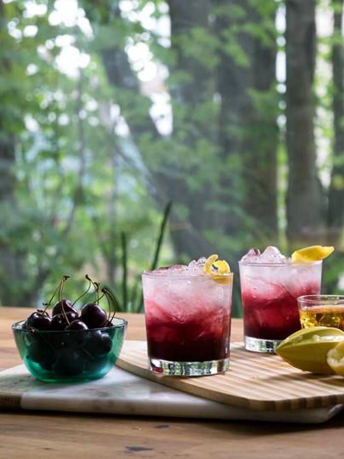 sparkling-cherry-bourbon