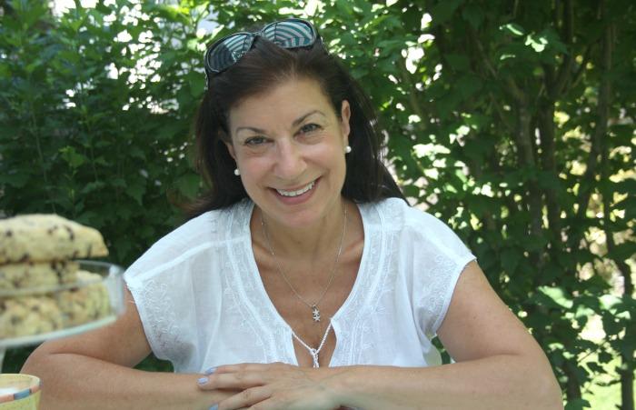 Lisa Marie Rolleri