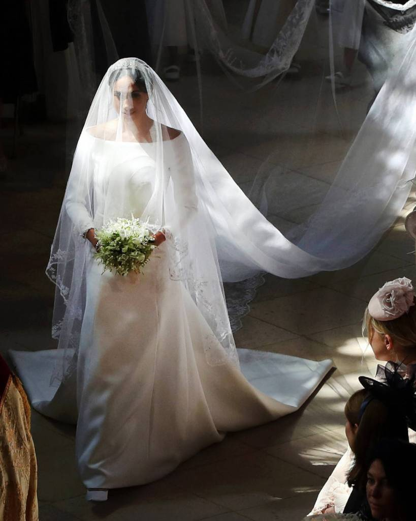 Best Photos of the Royal Wedding