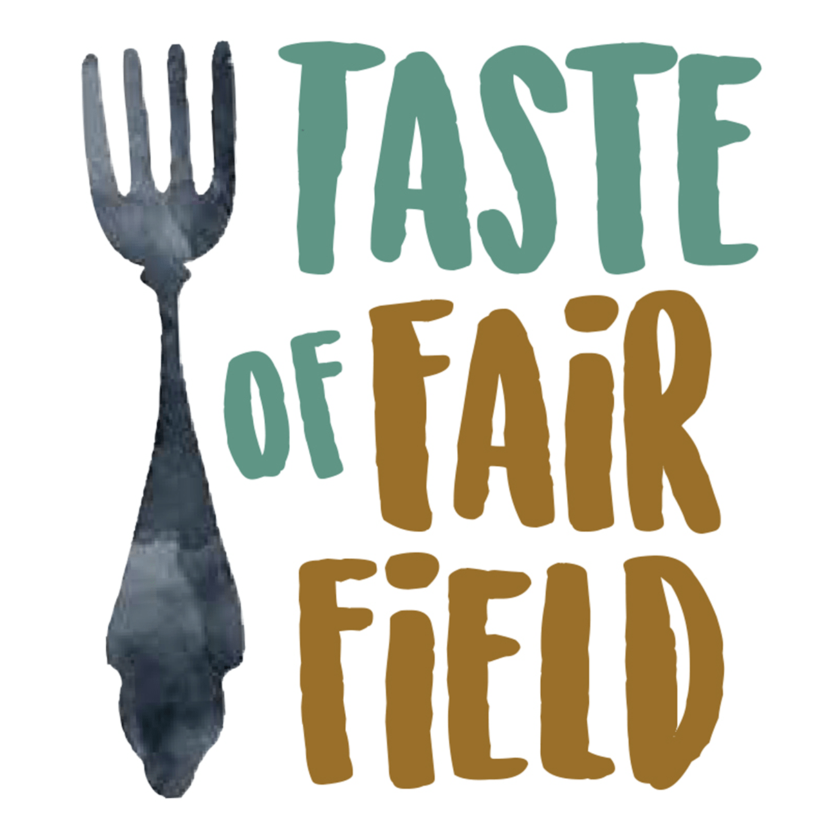 Taste of Fairfield