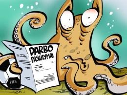 www.karikatura.lt