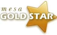 Mesa Gold Star