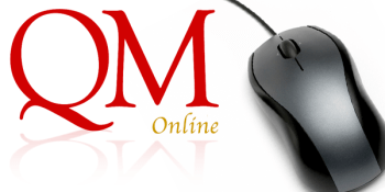 Quality Matters Online Training Logo