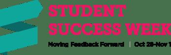 Turnitin Student Success Week