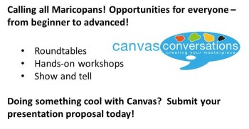Canvas Convo Logo