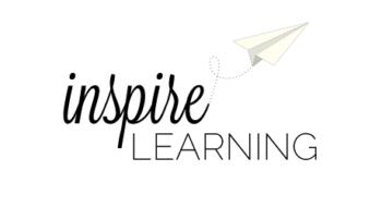 inspire_learning_white