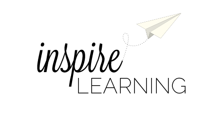 inspire_learning_white