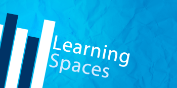 CTL Learning Spaces