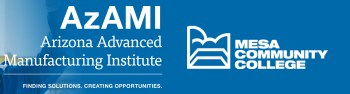 AzAMi@MCC Logo