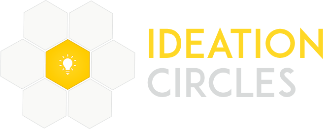 Ideation Circles