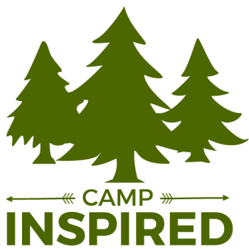 Camp InspirEd