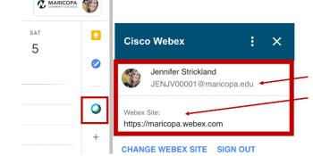 maricopa.webex.com