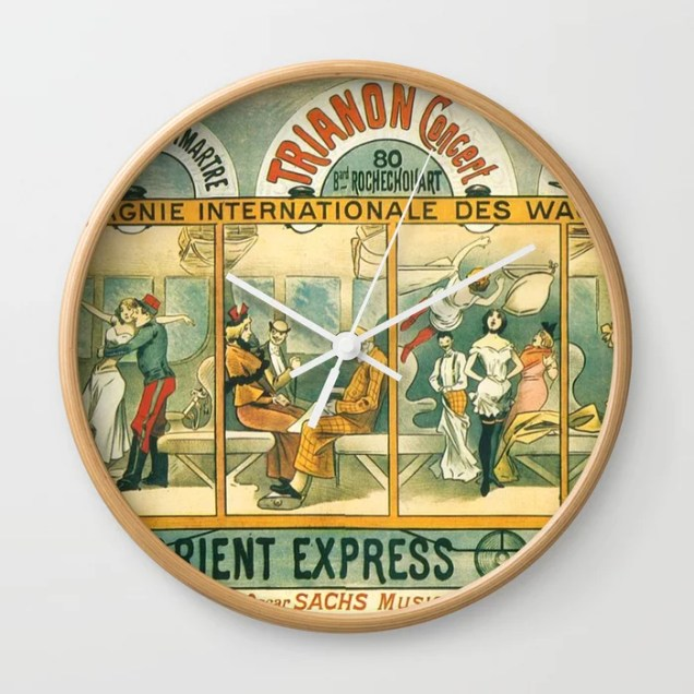 """Image result for the orient express musical"""""""