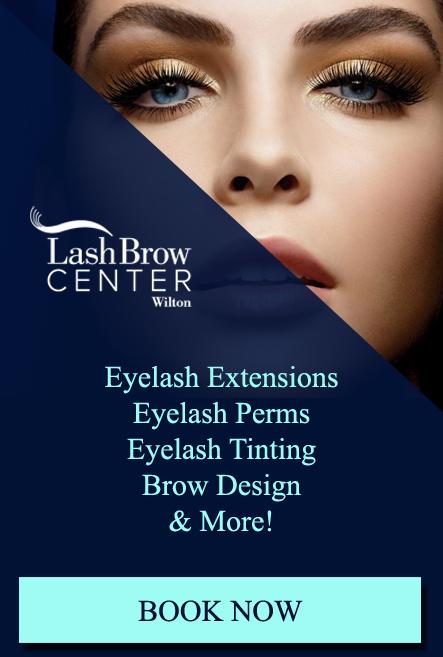 The Skinny on Volume Eyelash Extensions | CtLashBrow