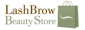lash brow breauty store
