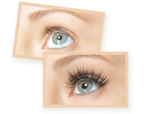 Eyelash Extensions CT | Connecticut's Finest Lash Extensions